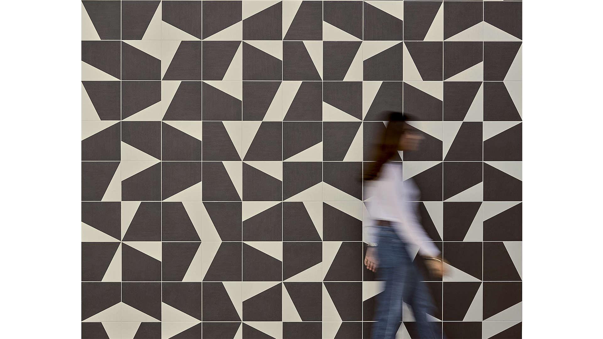 Puzzle-4b