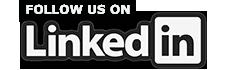Agenzia di rappresentanza Linkedin Ros Consulting