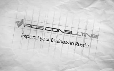 Video Istituzionale Ros Consulting